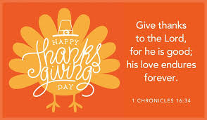 daily thanksgiving devotionals time for giving thanks