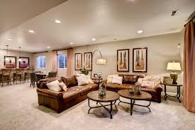 classic home floor plans basement recreation room celebration floor plan built by classic