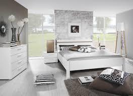 Schlafzimmer Bett Nussbaum Schlafzimmer Kombination 2 Tlg Solo Von Rauch Dialog Mit 160x190