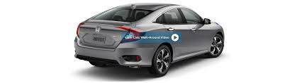 honda car png 2016 honda civic capital region honda dealers
