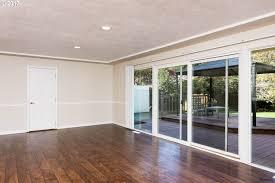 Laminate Flooring Eugene Oregon 1458 Russet Dr Eugene 97401