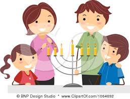 traditions and celebrations clipart 7
