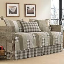 daybed sets shop the best deals for dec 2017 overstock com