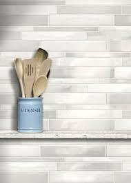 piastrelle cucine le piastrelle per cucina moderne e utili