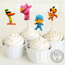 pocoyo halloween compare prices on pocoyo birthday party online shopping buy low