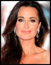 kyle richards hair extensions 21 best hair straightening kayandkompany salon london n10