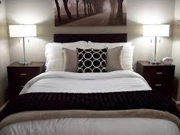 51 best home design bedroom images on pinterest master bedrooms