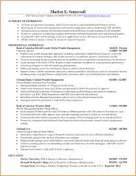Business Analyst Resume Objective Business Analyst Resume Derivative Regulatory Reporting Analyst