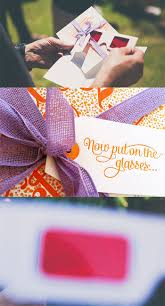 20 most creative wedding invitations you u0027ll ever get hongkiat