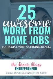Best 25 Online Jobs For 100 Graphic Design Jobs From Home Most Interesting Graphic