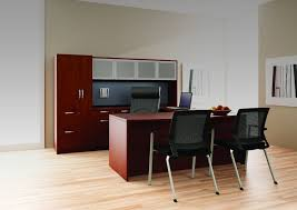 Office Desk Organizers by Home Office Diy Desk Ideas Design For Work Furniture Desks 23