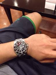 philippinewatchclub org view topic buying my 1st rolex for a