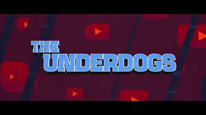 download film underdogs 2015 the underdogs official teaser 2017 youtube