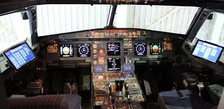 surface pro 3 moving into mostly commercial cockpits aerospace