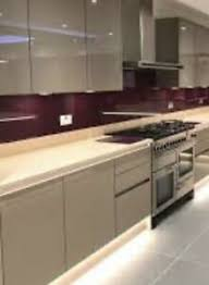 standard kitchen cabinet sizes magnet magnet kitchen fusion chagne 8 units only carcasses