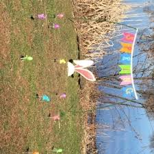 easter backdrops diy photo backdrops easter rockland ny