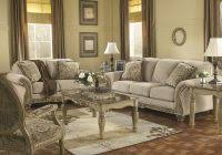 Overstock Living Room Sets Best Of Overstock Living Room Chairs 38 Photos 561restaurant