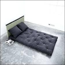 canape lit futon lit futon 2 places banquette lit futon a lit futon 2 places canape