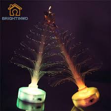 popular christmas tree switch buy cheap christmas tree switch lots