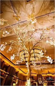 luxurious wedding at marina inn myrtle