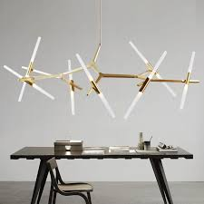 branch chandelier compare prices on tree branch chandelier online shopping buy low