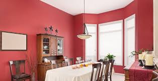 House Painting Designs Pictures