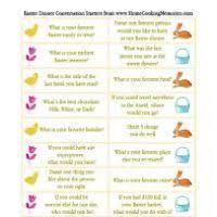 thanksgiving dinner conversation ideas page 4 bootsforcheaper