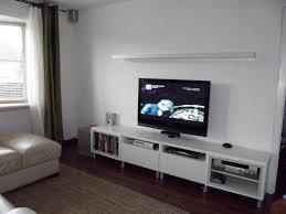 white corner tv stand ikea