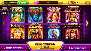 free casino for android king slots free slots casino for android free at apk