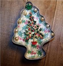 ornament cookie cutter vintage sheet jewelry