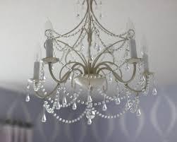 Black Mini Chandelier Bedroom Moroccan Chandelier Bedroom Chandeliers Bronze