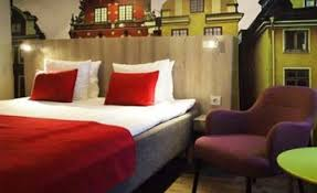 best luxury and boutique hotels b u0026bs in sweden good hotel guide