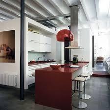 Cuisine Moderne Pas Cher by Moderne Wohndekoration Und Innenarchitektur Luxe Cuisine Moderne