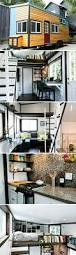 home design decor 2015 expo best 25 cube design ideas on pinterest define stage neon room