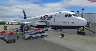 review airbus a320x by flightsimlabs for fsx aircraft the
