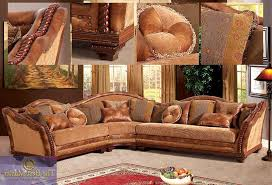 Living Room With Orange Sofa Living Room Burnt Orange Sofa Bm 607 Sectlsofa Ornatecamelback
