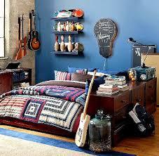 Toddlers Room Decor Best 25 Boys Blue Bedrooms Ideas On Pinterest Paint Colors Boys