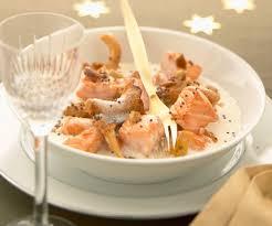cuisiner une blanquette de veau plat gourmand blanquette de saumon