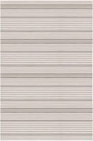 Dash And Albert Outdoor Rugs Dash And Albert Thyme Ticking Woven Cotton Rug Charming