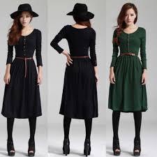 winter graduation dresses winter graduation collection on ebay