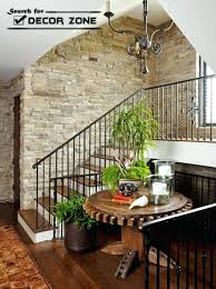 Staircase Wall Decorating Ideas Stair Wall Decoration Decorate Stairway Wall Top Staircase Wall