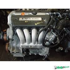 2005 honda accord coupe parts 2003 honda accord engine car parts spares and accessories