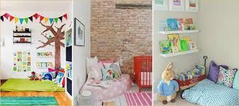 moquette chambre enfant moquette pour chambre bb moquette epaisse chambre moquette moquette