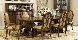 fairmont dining room sets homepage fairmont designs fairmont designs