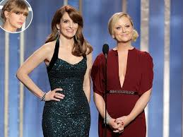 Tina Fey Vanity Fair Pics Tina Fey Vanity Fair Photo Shared By Tiffie Fans Share Images