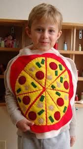 Pizza Halloween Costume Halloween Costume Check Pizza Tshirt Pizza