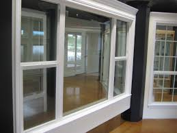 Reliabilt Patio Door Decorating Chic 85 Series Aluminum Pane Single Hung Window
