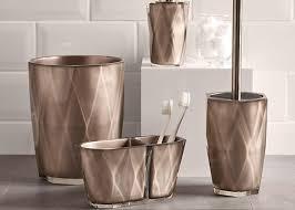bathrooms accessories ideas bathroom furniture bathroom design ideas next official site