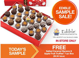 edible fruits coupons the 25 best edible arrangements coupons ideas on food