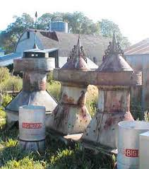 Weathervanes For Cupolas Relics From Old Barn Cupolas Got Two Big Ones In My Yard